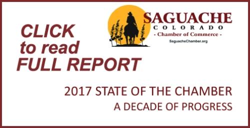 Full Report_Link Chamber