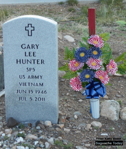 Saguache Today Memorial Cemetery_4