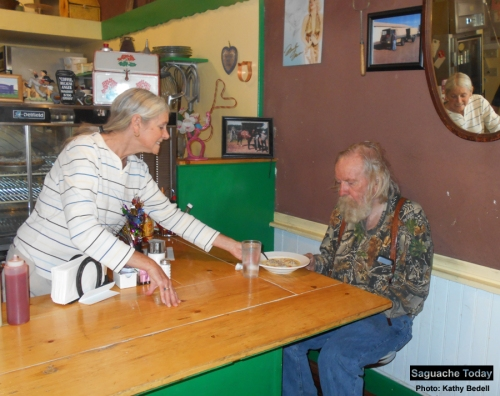 Soup Kitchen_Serves_Saguache Today_4th Street Diner