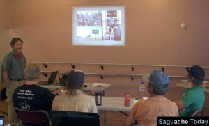 Hemp Workshop_Saguache Today_1 post