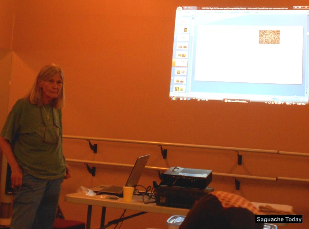 Hemp Workshop_Saguache Today_17 post