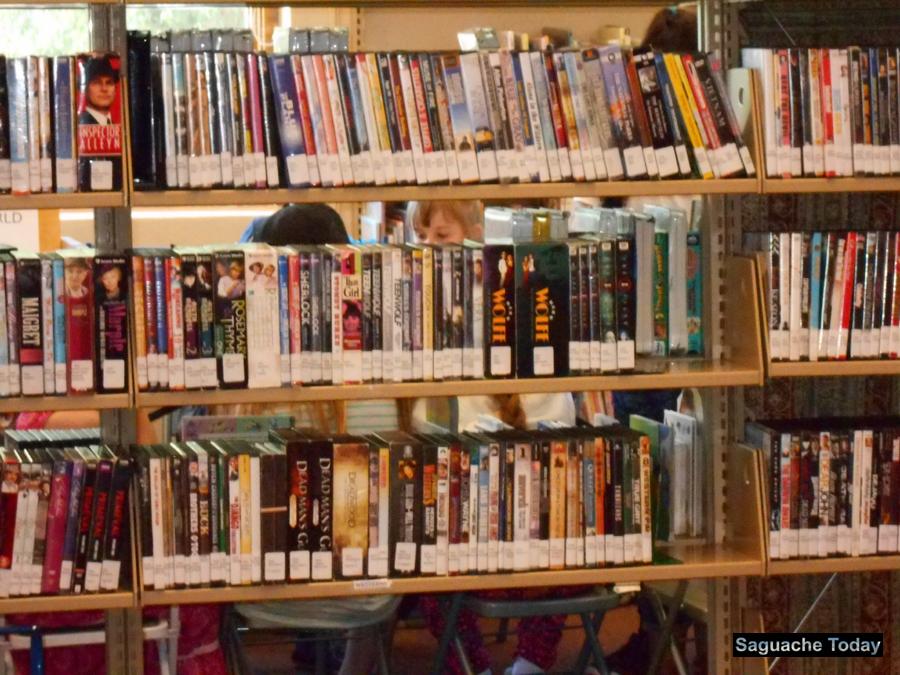 Saguache_Library_Stacks