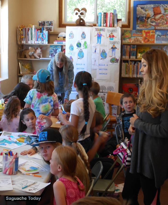 Saguache_Library_Summer reading_#