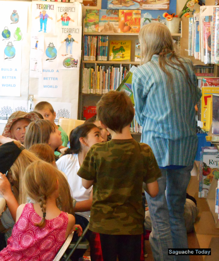 Saguache_Library_Summer reading_1