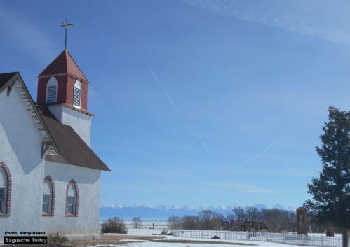 San Juan Catholic Spiritual Center_La Garita_Saguache County_Colorado_Saguache Today_1