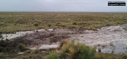 Flooding_Saguache_2