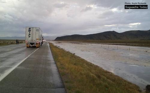 Saguache_Flooding copy
