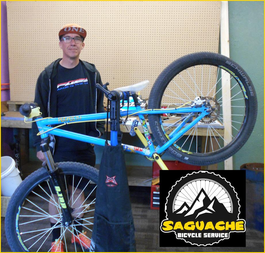Todd_Cramblett_Saguache Bicycle Service_Saguache Today copy