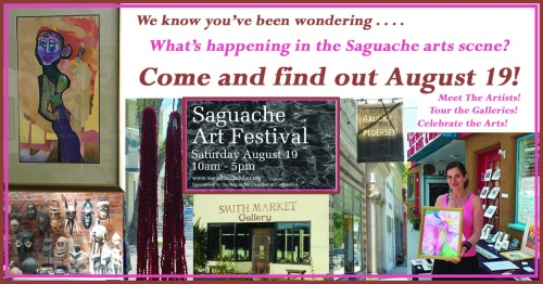 Art_social media_Saguache Today copy