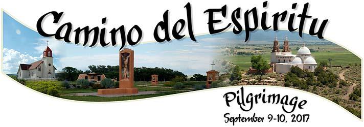 Camino Pilgrimage_Saguache Today
