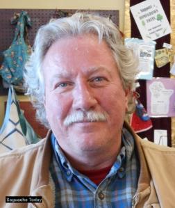 Mayor Greg Terrell_2 copy
