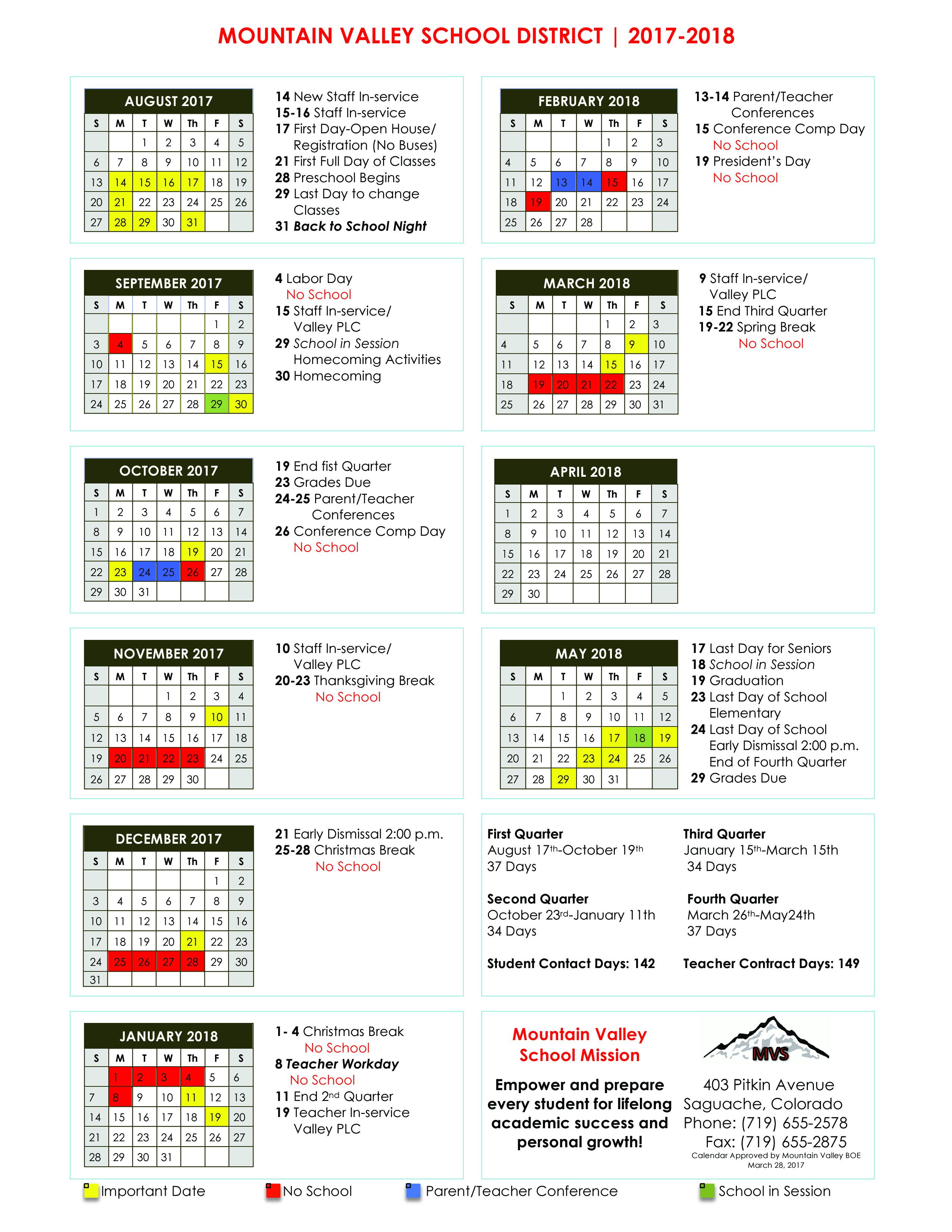 Saguache School Calendar.jpg