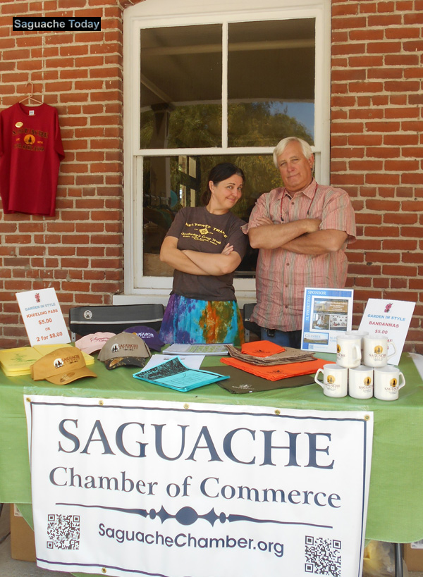 Art Festival 2017_Saguache Today_19