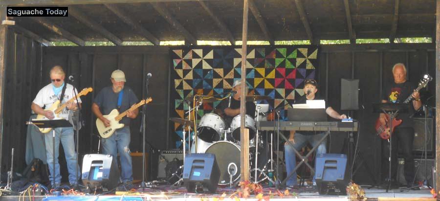 Fall Festival 2016_Saguache Today_10