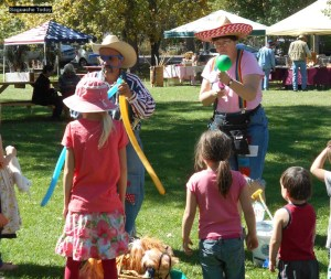 Fall Festival 2016_Saguache Today_3