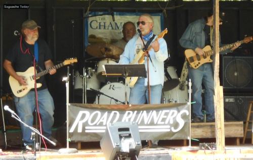 Fall Festival_2_Road Runners