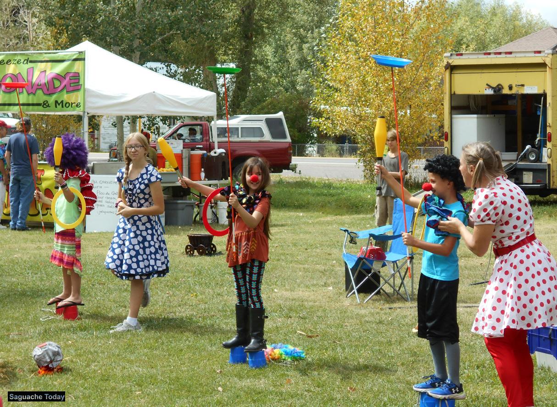 Fall Festival_2_Salida Circus_4