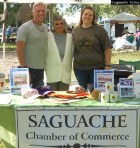 Fall Festival_Saguache Today_2017_2