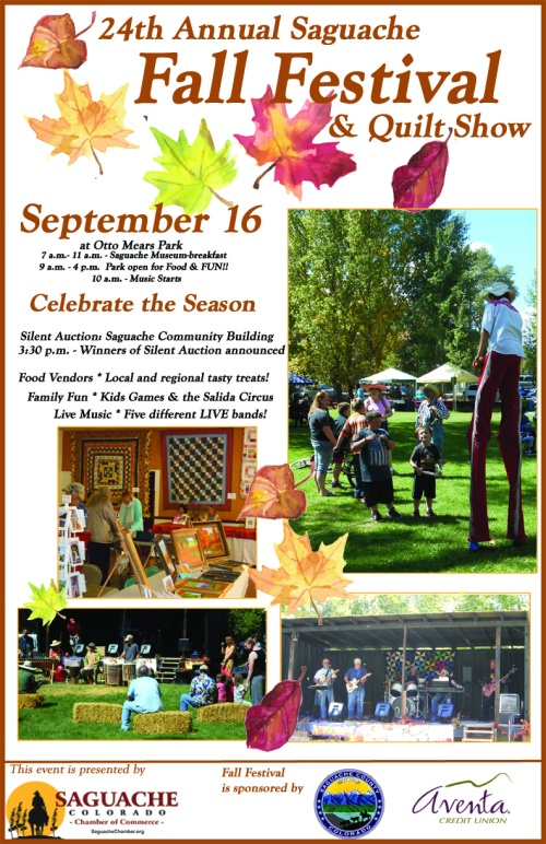 Poster_Fall festival_Saguache Digital