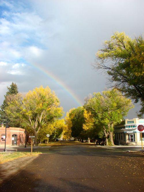Rainbow_Fall_SW