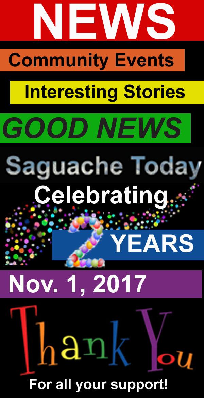 2_Anniversary_post_Saguache Today