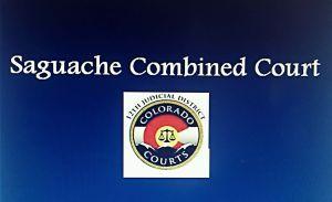 Saguache Combined Cout Logo