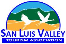 San Luis Valley Assoc Logo