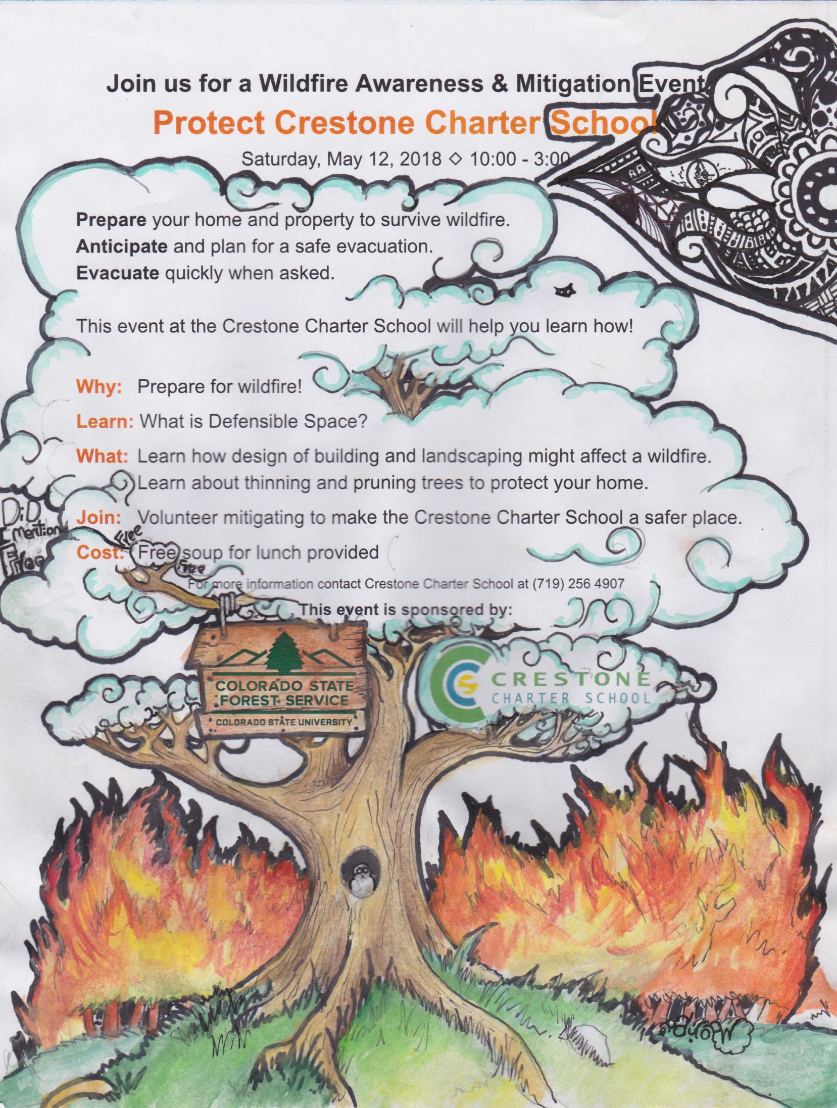 Wildfire awareness Crestone.jpg