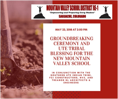 Sag_School Ground Breaking