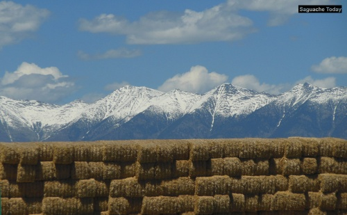 SanLuisValley_Hay_Saguache Today