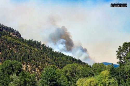 416 Fire_Saguache Today_Rogowski