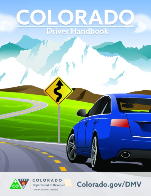 Drivers-handbook-Colorado.jpg