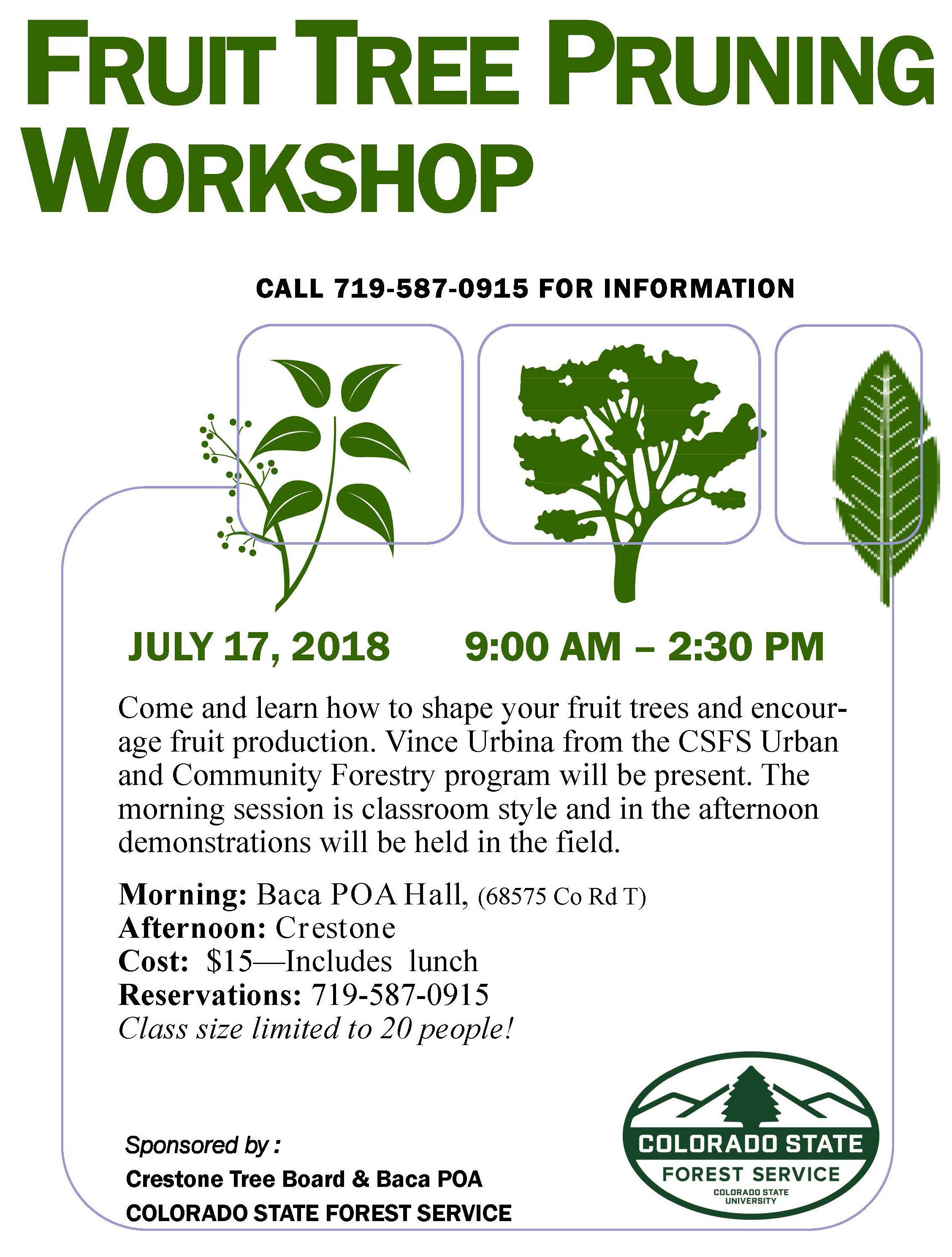 Fruit Pruning Workshop Flyer 2018.jpg
