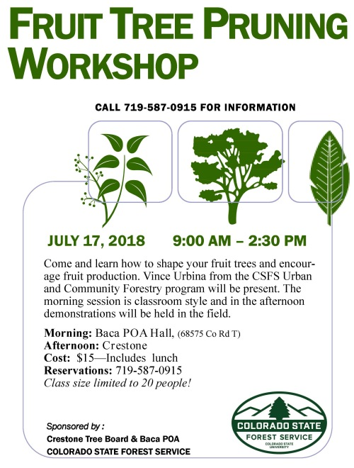 Fruit Pruning Workshop Flyer 2018.jpg