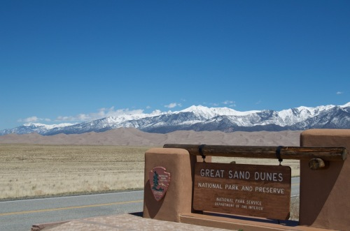Great Sand Dunes_Saguache Today_Ruegg