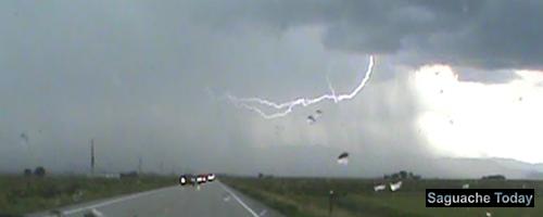 Lightning_Saguache Today