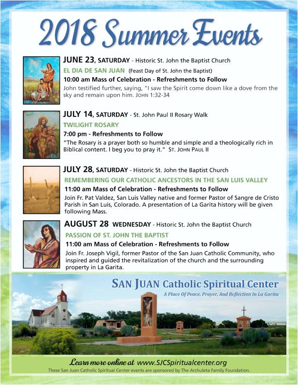 San Juan Catholic Spiritual Center copy.jpg