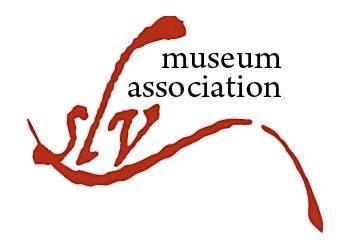 slv museum
