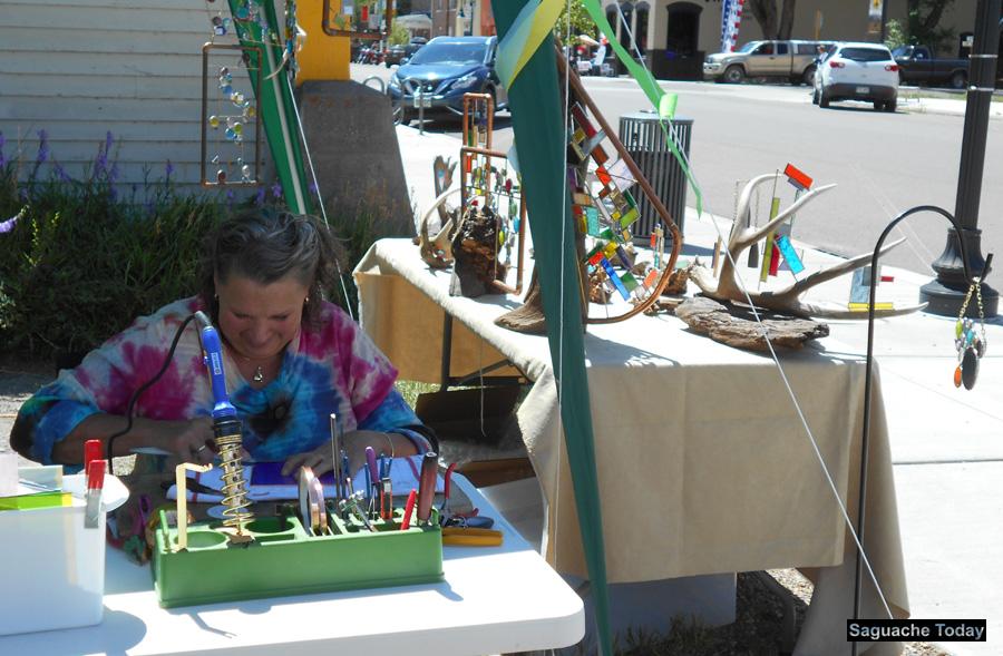 Art Festival 2017_Saguache Today_9