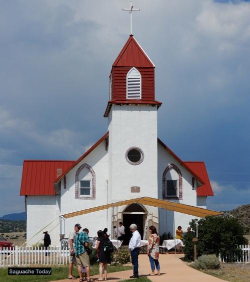 La Garita_St John Baptist Church_1 (26)