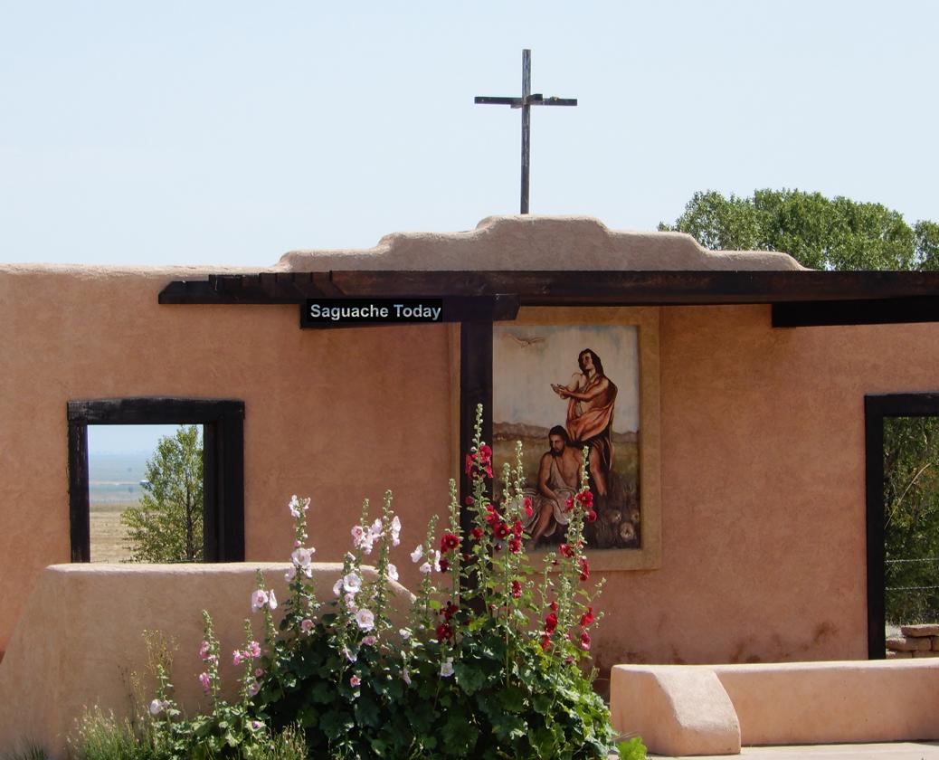 La Garita_St John Baptist Church_1 (29)