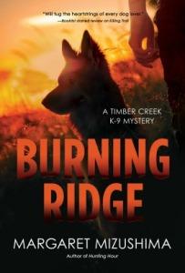 Burning-Ridge-cover275x407