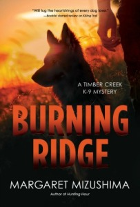 Burning-Ridge-cover275x407