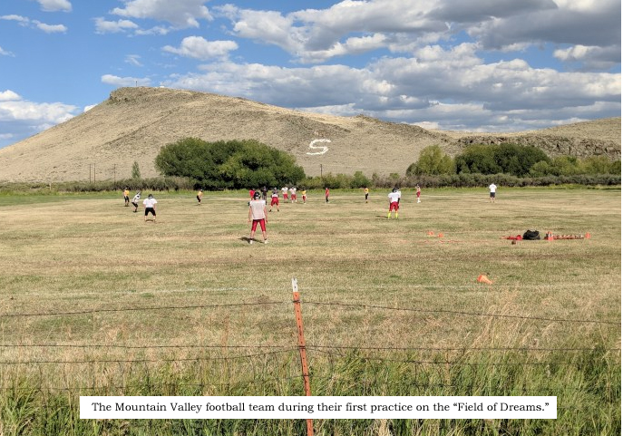 Football players Filed of Dream_school_Saguache Today_1