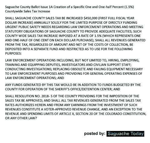 Saguache County TABOR 2018 BALLOT.jpg