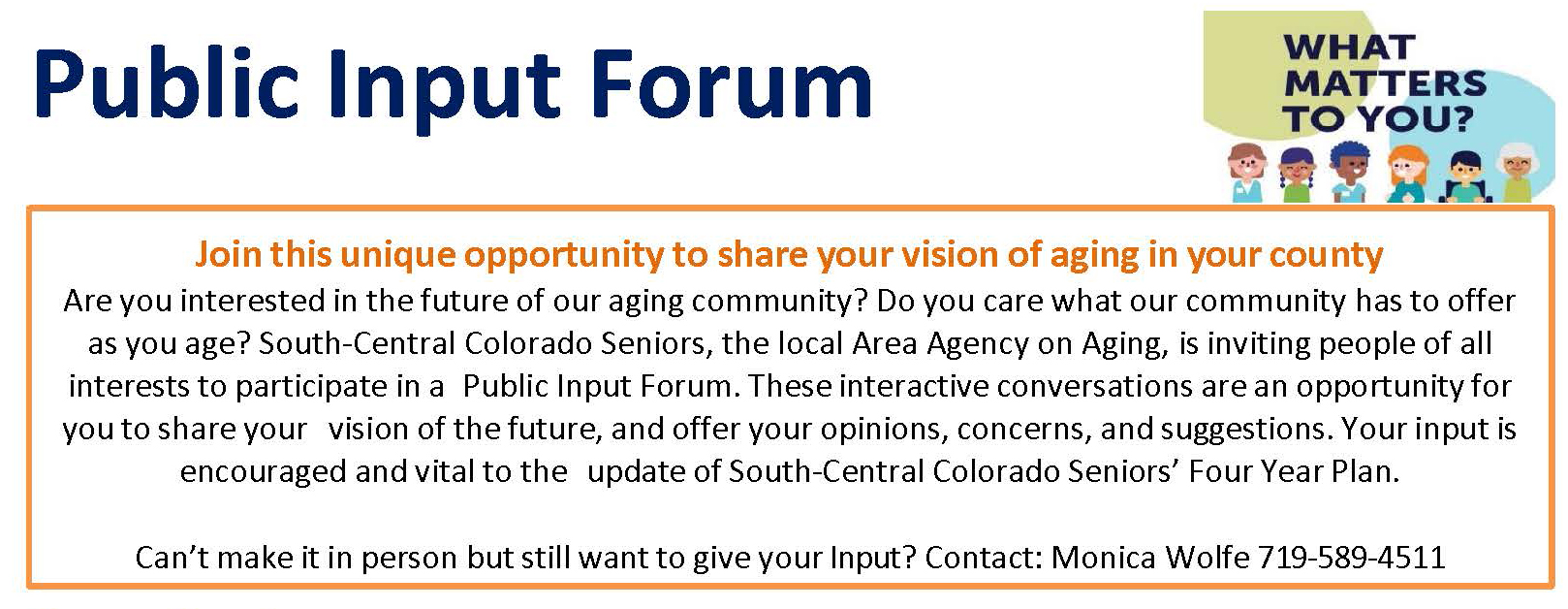 Public In-Put Forum Schedule post.jpg