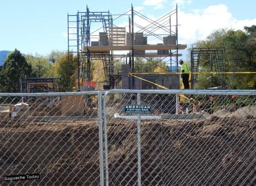 Saguache School Construction_October 2018_14