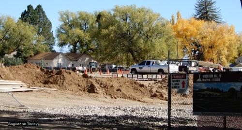 Saguache School Construction_October 2018_8