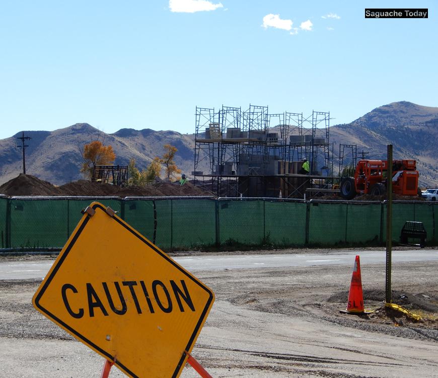Saguache School Construction_October 2018_9